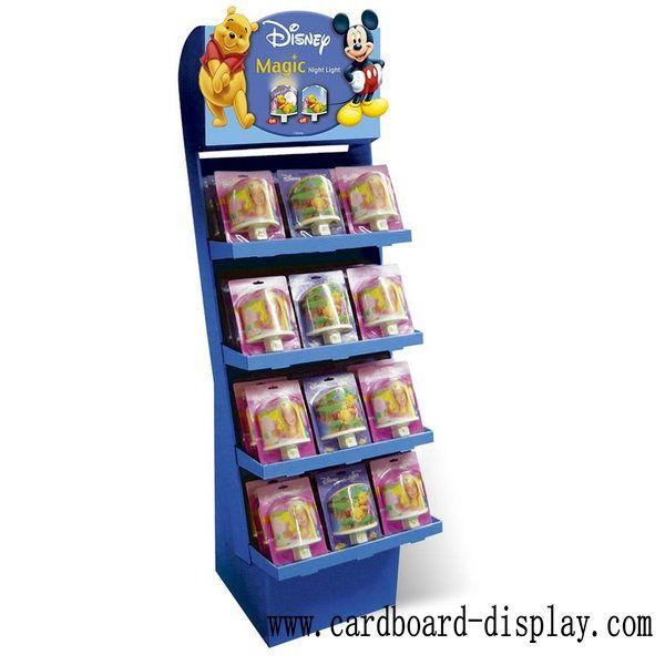 Display Toys 108